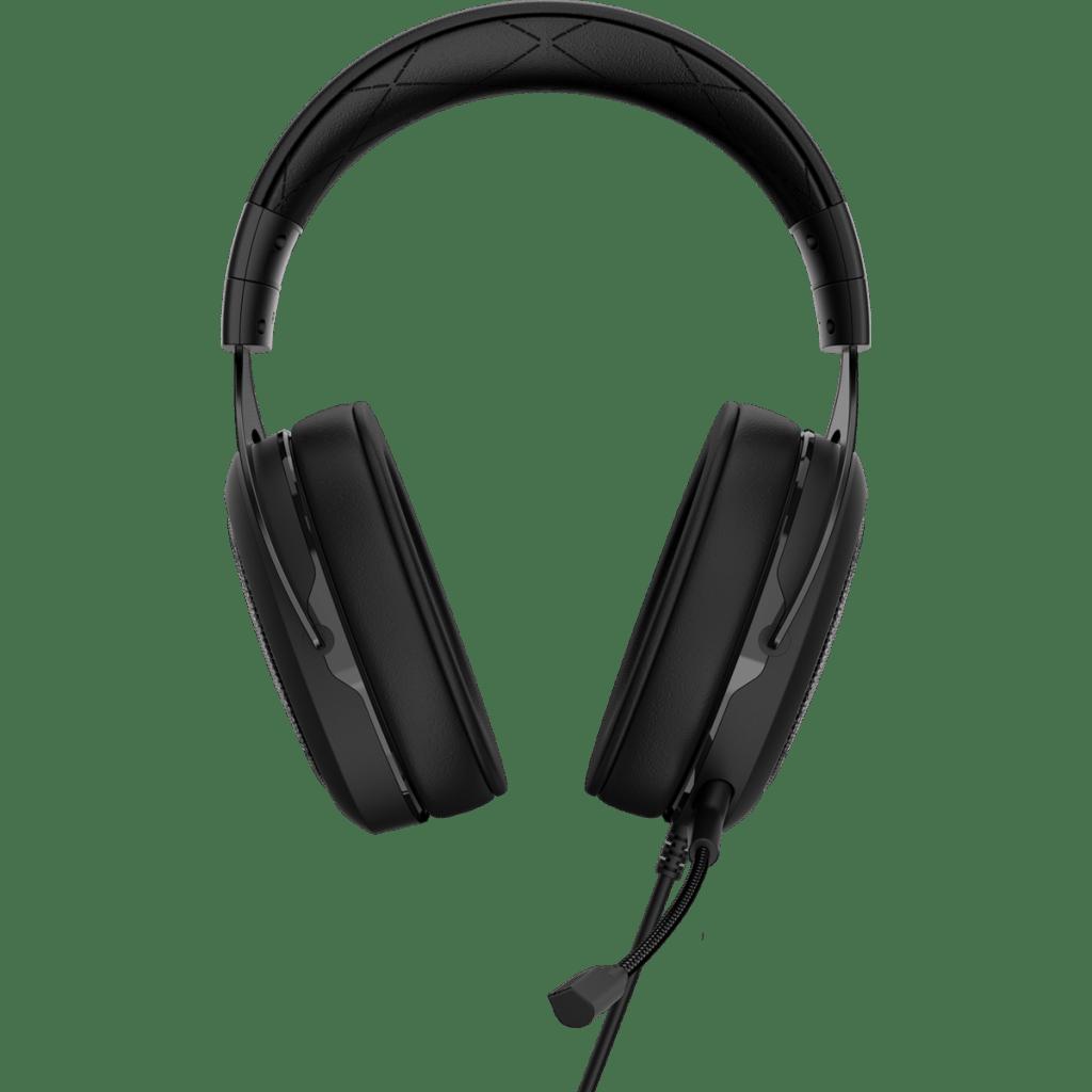auriculares gamer comprar