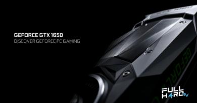 todo sobre la VIDEO GEFORCE GTX 1650 4GB MSI VENTUS XS OC