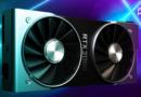 Nvidia RTX 2060: Te contamos todo lo que tenés que saber sobre la placa de video
