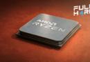 AMD Ryzen 5000 Zen 3: Se revelan las supuestas fechas de disponibilidad