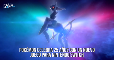 pokemon arceus nintendo switch