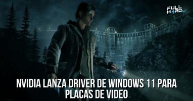 nvidia driver windows 11